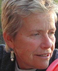 Hilary MacLeod