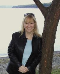 Nancy Holzner