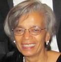 Sarah Gordon Weathersby