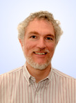 Ebook Cognitive Linguistics read Online!