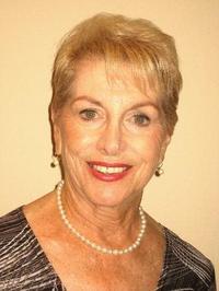 Elaine A. Small
