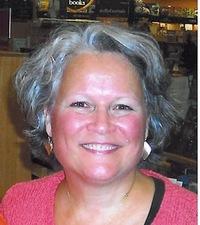 Fran Friel