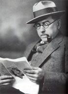 Peter B. Kyne