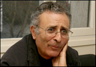Khatibi Abdelkebir