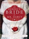 Ebook A Wife for Mr. Darcy read Online!