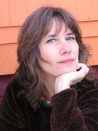 Julie Chibbaro