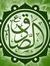 Imam Ja'Far Al-Sadiq