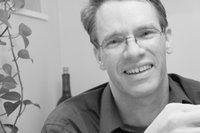 Lars D.H. Hedbor