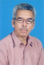 Abdul Munir Mulkhan