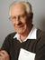 Ebook Second manifeste pour la philosophie read Online!