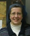 Marie Paul Curley