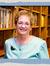 Ebook Trusting Heart read Online!