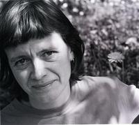 Ninni Holmqvist
