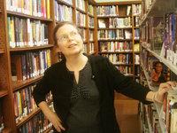 Susan Froetschel