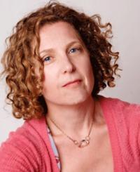 Peggy Orenstein