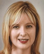 Allison Pearson