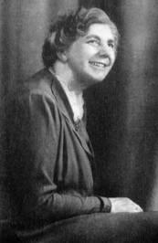 Elinor M. Brent-Dyer