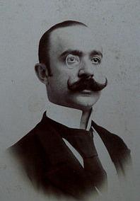 Federico De Roberto audiobooks