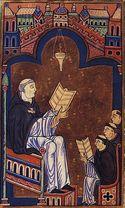 Hugh of Saint-Victor
