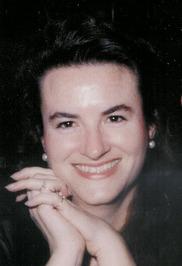 Kelly Fitzpatrick