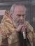 Metropolitan Anthony (Bloom) of Sourozh