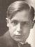 David Garnett R.A. Garnett