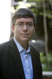 Daniel J. Sharfstein