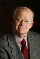 Phillip E. Johnson