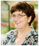 Helen Halstead