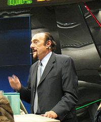 Philip G. Zimbardo