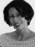 Diane McKinney-Whetstone
