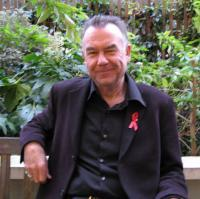 Maurice Hindle
