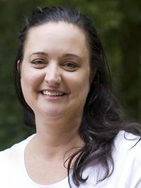 Beth Sorensen