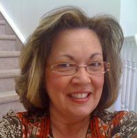 Mirella Sichirollo Patzer