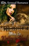 Ebook LOVES ME NOT VOLUME I: Beautiful Broken Me (LOVVES ME NOT Book 1) read Online!
