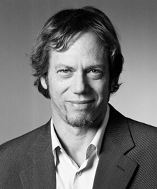 Quote By Robert Greene The Time That Leads To Mastery Is Dependent