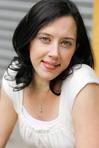 Ebook Saga de Brujas read Online!