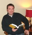 Ebook Horde Trilogy read Online!