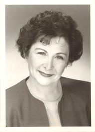 DeAnne Rosenberg