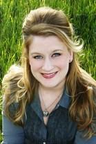 Amy Lynn Steele