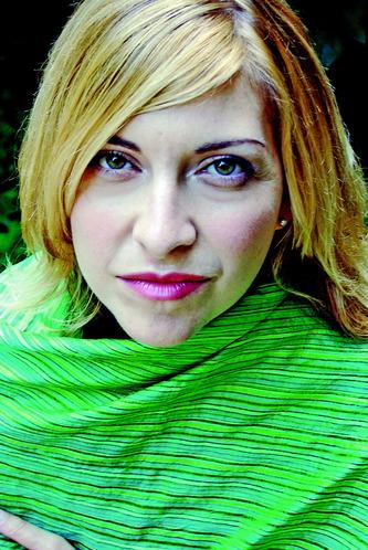 Julie Orringer audiobooks