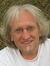 Marc de Bel Jan Bosschaert