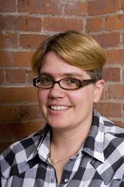 Nora Olsen