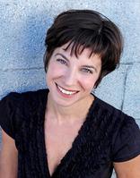 Lisa Catherine Harper