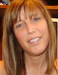 Shelley L. Hallmark