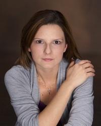 Rebekah Hatcher