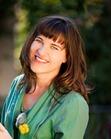 Ebook Lijek za strah: Razvijanjem hrabrosti iscijelite svoje tijelo, um i dušu read Online!
