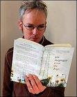 Ebook Reservoir 13 read Online!