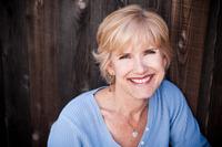 Lynette Norton
