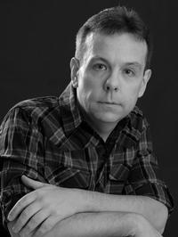 Vince A. Liaguno